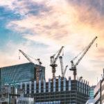 会社建設のイメージ
