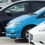 shutterstock 020405 150x150 - どんな種類の副業があるか 予約制駐車場について