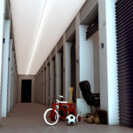 shutterstock 151189229 150x150 - どんな種類の副業があるか トランクルームの複業