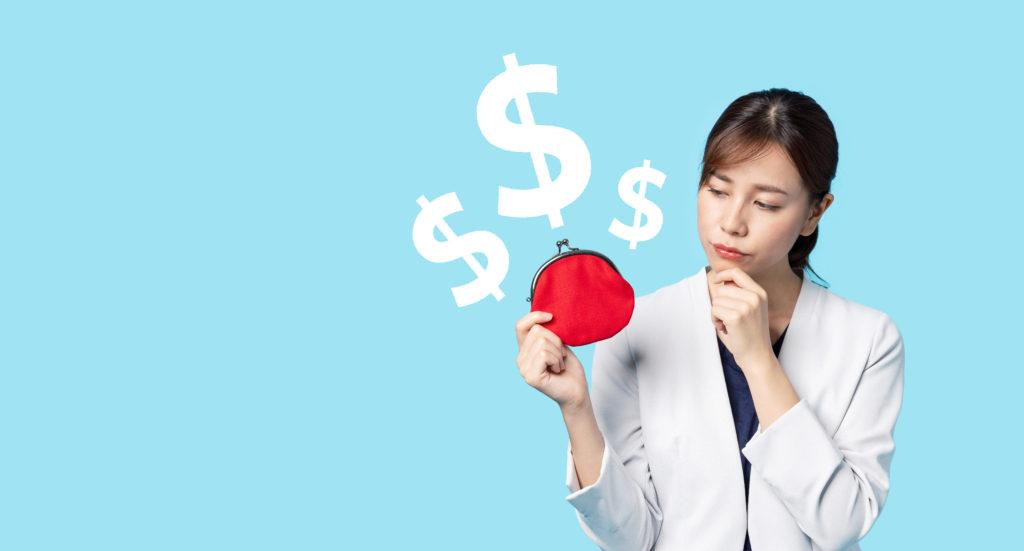 shutterstock 1700532478 1024x551 - 持続化給付金の概要について