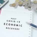 shutterstock 1726146229 150x150 - 再始動の中いかに経済を回復させるか