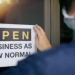 shutterstock 1726745419 150x150 - ニューノーマル時代の事業はどうあるべきか
