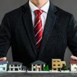 shutterstock 750773782 150x150 - 収益不動産を効率よく購入可能な方法
