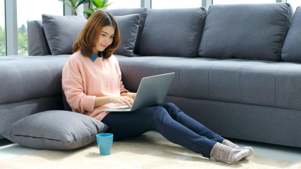 shutterstock 1681106164 1024x576 - 起業に向けてのおすすめの勉強法・資格について